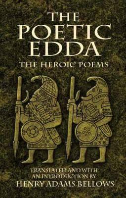 Den Eldre Edda